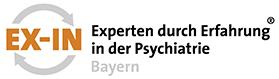 Trialogische Arbeitsgemeinschaft EX-IN Bayern